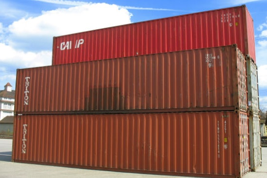 Supreme Storage Containers Simi Valley Ca Call 800 503 8016
